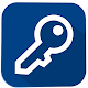 Download Folder Lock apk