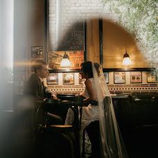 Wedding photographer Yuliya Mayorova (mayorovau). Photo of 06.08.2018