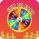 SpinBhai: Make real money online, spin and earn Apk