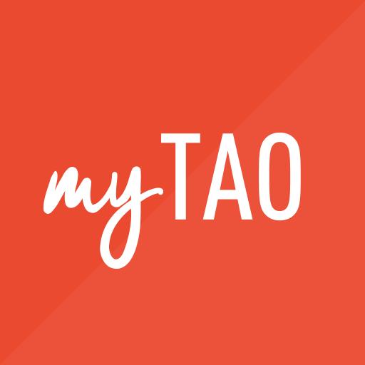 MyTAO Icon