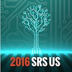 SRS User Summit