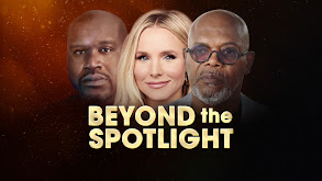 Beyond the Spotlight thumbnail