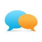 LANSpeak icon