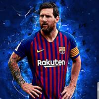 Download Lionel Messi Wallpaper Hd Free For Android Lionel Messi Wallpaper Hd Apk Download Steprimo Com