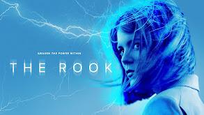 The Rook thumbnail