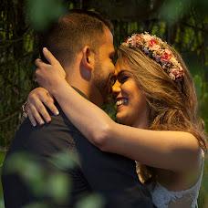 Wedding photographer Rogers Alvarez (rogersalvarez). Photo of 13.01.2017