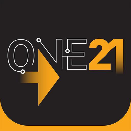 Century 21 one21 (app)