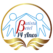 Betel App