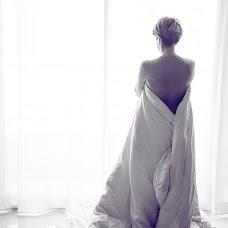 Wedding photographer Evgen Zagarik (zagarik). Photo of 24.01.2016
