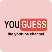 You Guess the Youtube Channel