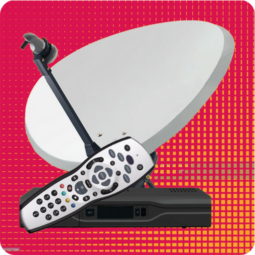 Baixar App for Digital TV Channels & Digital DTH TV Guide