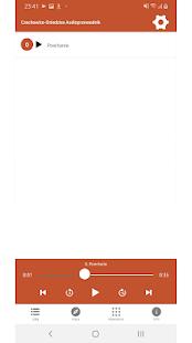 Czechowice-Dziedzice Audioprzewodnik for PC-Windows 7,8,10 and Mac apk screenshot 3
