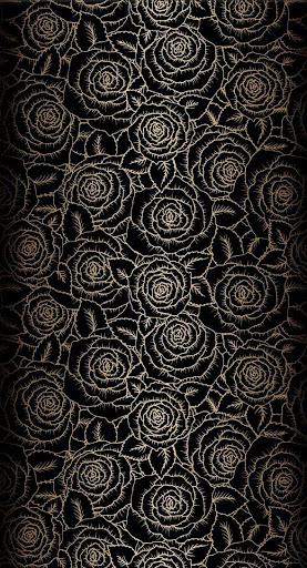 download batik wallpaper hd free for android batik wallpaper hd apk download steprimo com batik wallpaper hd apk download
