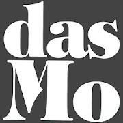 das Mo - Neue Galerie