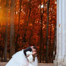 Wedding photographer Anton Martin (antonmartinphoto). Photo of 07.12.2012