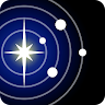 com.vitotechnology.SolarWalk2