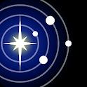 Solar Walk 2 - Espaçonaves 3D icon