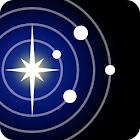 Solar Walk 2 - Spacecraft 3D and Space Exploration icon