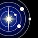 Solar Walk 2 - 宇宙:太陽系シミュレーション、宇宙探査、宇宙船の3Dモデル - Androidアプリ