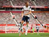 'Tottenham Hotspur krijgt dit monsterbod binnen van rechtstreekse concurrent op... Harry Kane'