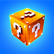 Addons for Minecraft (Pocket Edition)