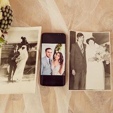 Wedding photographer Olga Smorzhanyuk (olchatihiro). Photo of 27.02.2018