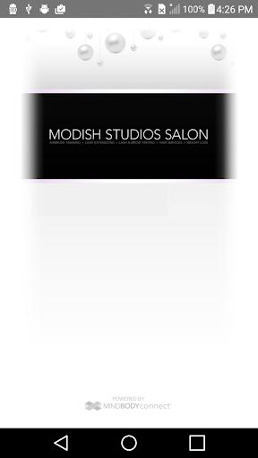 Modish Studios