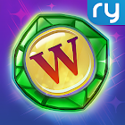 WoW: Strategy, Puzzle, Mind icon