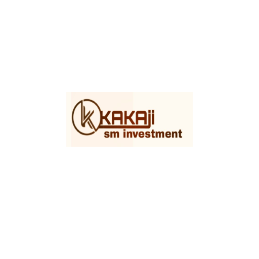 Kakaji SM Investment (app)