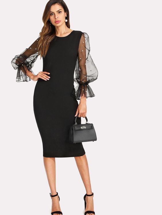 professional_cocktail_dresses