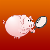 SparBlog.com – Schnäppchen App