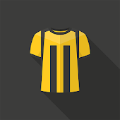Fan App for Cambridge Utd FC