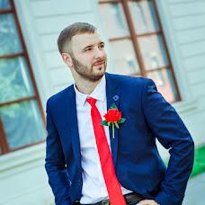 Wedding photographer Sergey Gladkov (GladkovS). Photo of 04.10.2015