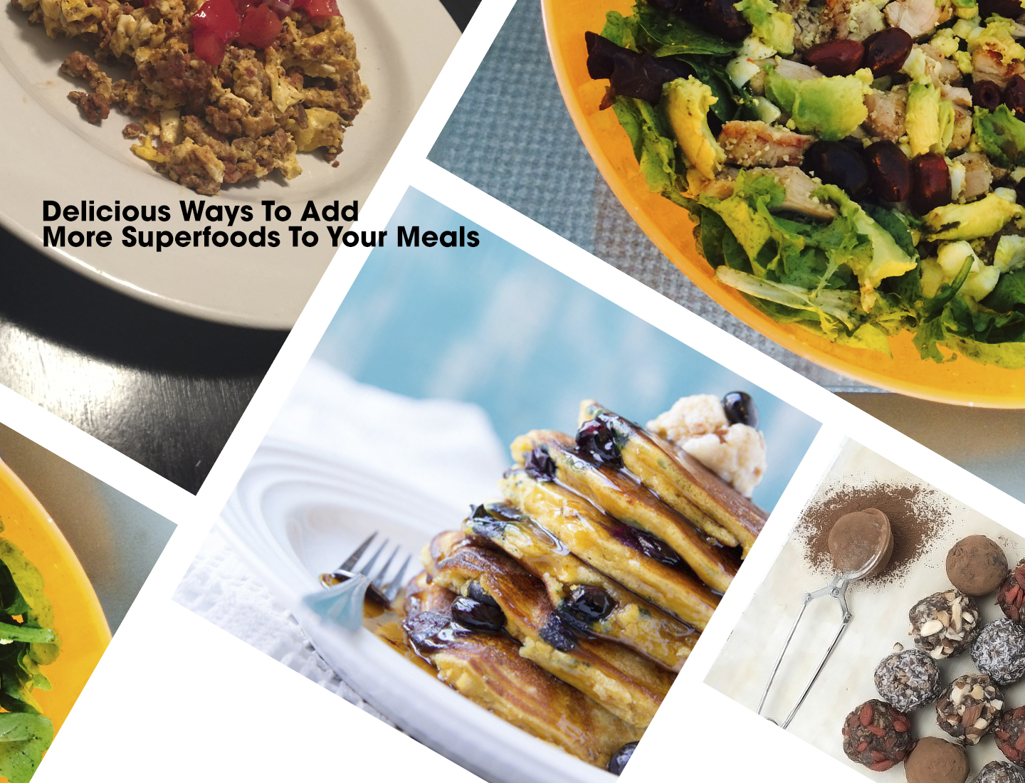 Free recipe book revels simple and delicious ways to use some of the free recipe book revels simple and delicious ways to use some of the world healthiest foods chili breakfast scramble protein pancakes and much more forumfinder Choice Image