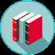 Download Книги писателей 20 века. Избранная коллекция For PC Windows and Mac