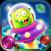 Free Bubble Burst Adventure: Alien Attack APK for Windows 8
