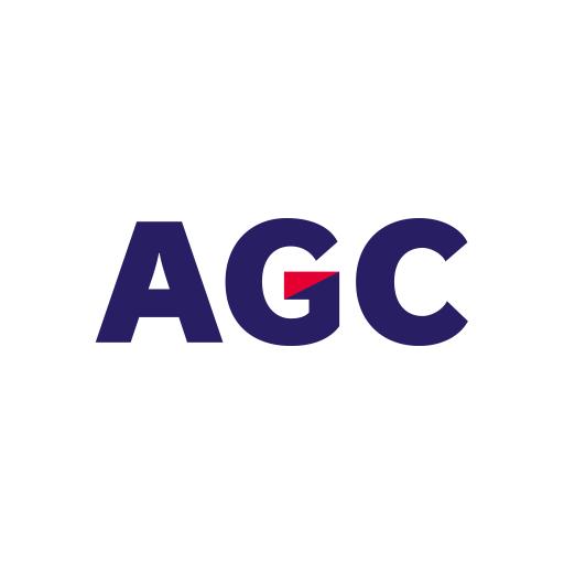 AGC Automotive EU Glass Range 遊戲 App LOGO-硬是要APP