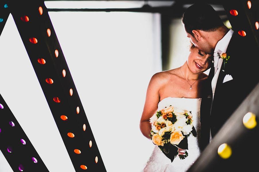 Wedding photographer Alessandro Biggi (alessandrobiggi). Photo of 29.06.2015