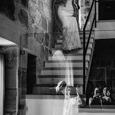 Wedding photographer Shane Watts (shanepwatts). Photo of 09.10.2019