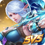 Mobile Legends: Bang bang 1.1.76.1531