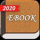 EBook Reader & Free ePub Books Download for PC Windows 10/8/7