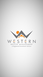 Western Wealth Management - CO- screenshot thumbnail
