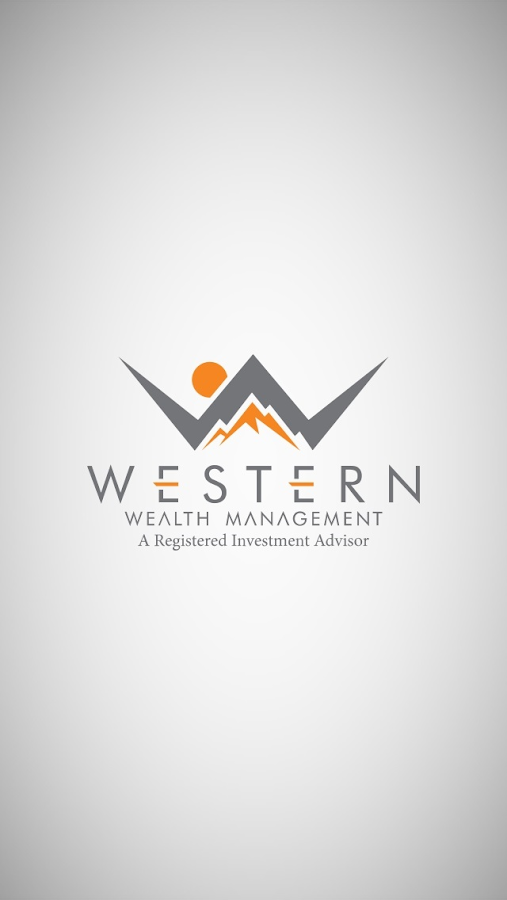 Western Wealth Management - CO- screenshot