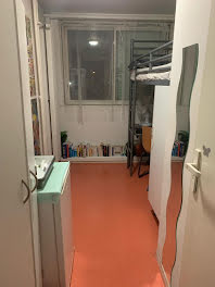 chambre à Nanterre (92)