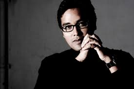 Rahul Kapoor Motivational Speaker In India