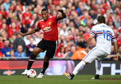 """Vertrekt kapitein bij Manchester United? """"Hij heeft hier een fantastische carrière gehad"""""""