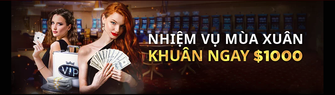 Live Casino House promotions
