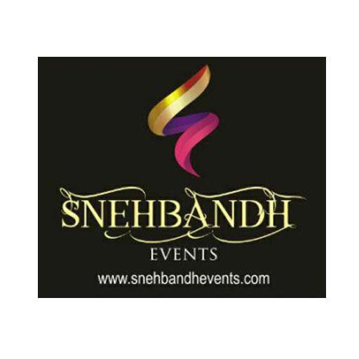 SNEHBANDH file APK for Gaming PC/PS3/PS4 Smart TV