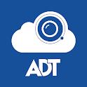 뷰가드 Cloud icon