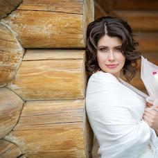Wedding photographer Olga Blinova (Bkstudio). Photo of 07.07.2017